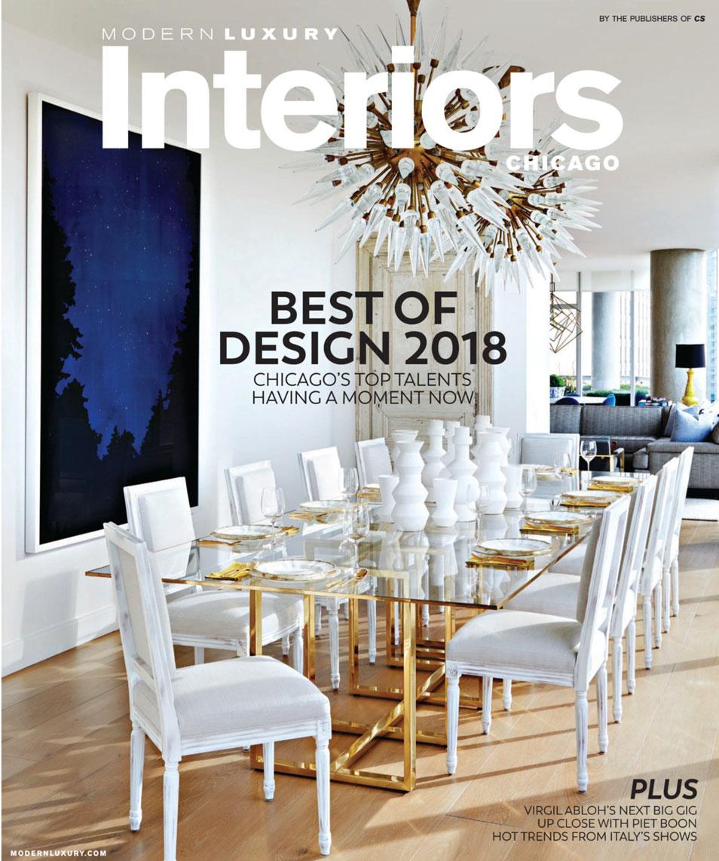Modern-Luxury-Interiors-Winter-2018