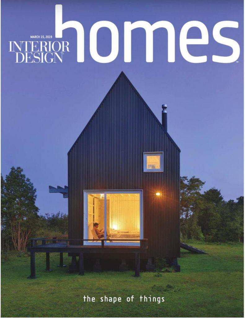 Interior-Design_Luca-Lanzetta-Group_3.29.19-1-pdf-791x1024